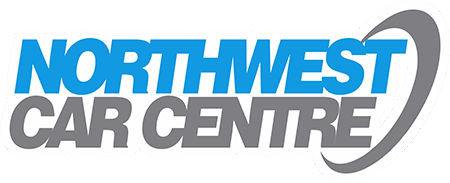 Northwest Car Centre